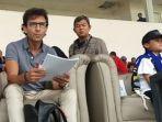 pelatih-tim-nasional-indonesia-luis-milla-saat-memantau-laga-persib-bandung-vs-bali-united.jpg