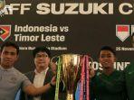 pelatih-timnas-indonesia-bima-sakti-dan-sejumlah-pemain_20181106_153731.jpg