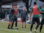 pelatih-timnas-indonesia-luis-milla_20180321_073304.jpg