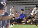 pelatih-timnas-indonesia-shin-tae-yong-melakukan-evaluasi-setelah-satu-pekan-latihan.jpg