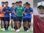 pelatih-timnas-shin-tae-yong-saat-memimpin-tc-timnas-indonesia.jpg