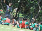 pelatih-timnas-u-23-indonesia-luis-milla_20180318_142536.jpg