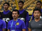 pelatih-timnas-u16-malaysia-lim-teong-kim_20180928_100505.jpg