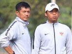 pelatih-timnas-u19-indonesia-indra-sjafri_20181027_174349.jpg