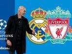 pelatih-zinedine-zidane-bicara-soal-real-madrid-vs-liverpool-rabu-7-april-2021.jpg