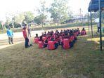pelatihan-relawan-damkar-anambas.jpg