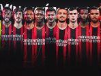 pemain-ac-milan-yang-direkrut-di-bursa-transfer-musim-panas-2021.jpg