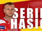 pemain-asal-bosnia-serif-hasic-dikabarkan-gabung-psm-makassar.jpg
