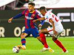 pemain-barcelona-philippe-coutinho-cetak-1-gol-saat-imbang-lawan-sevilla.jpg