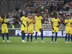 pemain-chelsea-di-babak-penalti-vs-inter-milan_20180729_092657.jpg