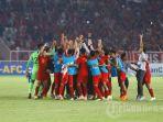 pemain-dan-offisial-timnas-u19-indonesia_20181025_080004.jpg