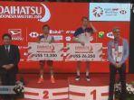pemain-denmark-anders-antonsen-juara-tunggal-putra-indonesia-master-2019.jpg