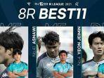 pemain-indonesia-asnawi-mangkualam-masuk-best-xi-pekan-8-liga-2-korea.jpg