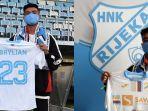 pemain-indonesia-brylian-aldama-resmi-menjadi-pemain-nk-rijeka-di-liga-kroasia.jpg