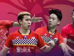 pemain-indonesia-di-malaysia-master-2020.jpg