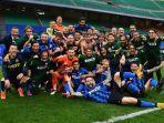 pemain-inter-milan-melakukan-selebrasi-bersama-setelah-menang-5-1-atas-sampdoria.jpg