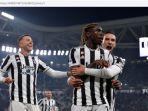 pemain-juventus-moise-kean-merayakan-gol-ke-gawang-as-roma-di-pekan-8-liga-italia.jpg