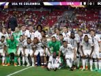 pemain-kolombia-foto-bersama_20160626_101237.jpg