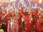 pemain-liverpool-merayakan-juara-premier-league-2019-2020-23072020.jpg
