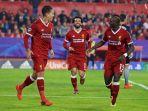 pemain-liverpool-selebrasi-firmino-cetak-gol_20171122_072702.jpg