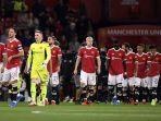 pemain-manchester-united-memasuki-lapangan-saat-pertandingan-melawan-west-ham.jpg