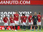 pemain-manchester-united-menjelang-laga-vs-burnley-di-old-trafford-18-april-2021.jpg