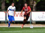 pemain-muda-ac-milan-kerkez-milos-17-tahun-mencetak-dua-gol.jpg