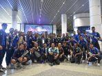 pemain-persib-bandung-yang-berangkat-malaysia-untuk-asia-challenge-2020.jpg
