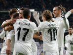 pemain-real-madrid-merayakan-gol-dalam-laga-liga-spanyol.jpg