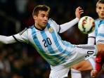 pemain-sayap-argentina-nicolas-gaitan_20160606_172531.jpg
