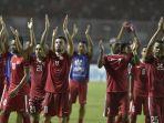 pemain-sepakbola-indonesia-melakukan-selebrasi_20161212_142809.jpg