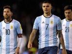 pemain-timnas-argentina-lionel-messi-mauro-icardi-dan-paulo-dybala_20171006_113713.jpg