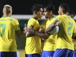 pemain-timnas-brazil-melakukan-selebrasi-setelah-unggul-1-0-atas-venezuela.jpg