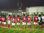pemain-timnas-indonesia-berkumpul-setelah-pertandingan-ujicoba-melawan-afghanistan.jpg