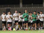 pemain-timnas-indonesia-menjalani-latihan-jelang-kualifikasi-piala-dunia-2022.jpg