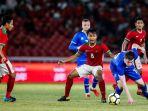 pemain-timnas-indonesia-muhammad-hargianto_20180115_075900.jpg