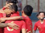 pemain-timnas-indonesia_20181031_125045.jpg