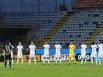 pemain-timnas-italia-jelang-kick-off-ujicoba-melawan-san-marino-jumat-2852021.jpg