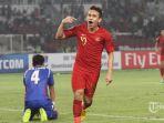 pemain-timnas-u-19-indonesia_20181025_174333.jpg