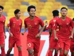 pemain-timnas-u16-indonesia_20180927_082018.jpg