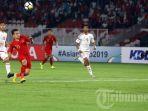 pemain-timnas-u19-indonesia-egy-maulana-vikri_20181025_120522.jpg