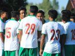 pemain-timnas-u19-indonesia-jelang-pertandingan-melawan-bulgaria-u19.jpg