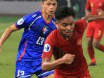 pemain-timnas-u19-indonesia-saddil-ramdani_20181025_105618.jpg