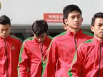 pemain-timnas-u19-sebelum-laga-kontra-malaysia_20171108_113713.jpg