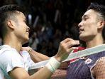 pemain-tunggal-putra-indonesia-anthony-sinisuka-ginting-dan-kento-momota.jpg