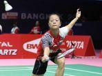 pemain-tunggal-putri-indonesia-fitriani_20180523_101710.jpg