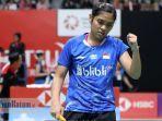 pemain-tunggal-putri-indonesia-gregoria-mariska-tunjung.jpg