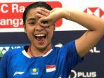 pemain-tunggal-putri-indonesia-gregoria-mariska-tunjung_20181026_082809.jpg