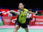 pemain-tunggal-putri-indonesia-gregoria-mariska_20180523_102457.jpg