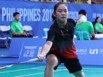 pemain-tunggal-putri-indonesia-ruselli-hartawan-lolos-ke-final-sea-games-2019.jpg